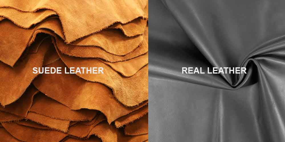 difference-between-real-leather-and-suede-leather