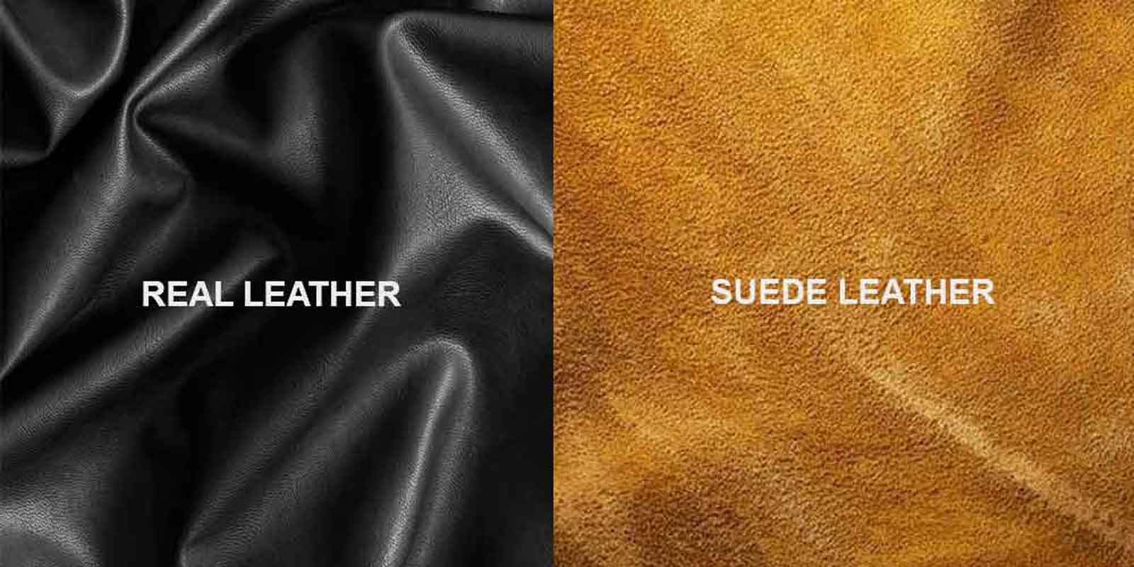what-to-choose-real-leather-or-suede-leather