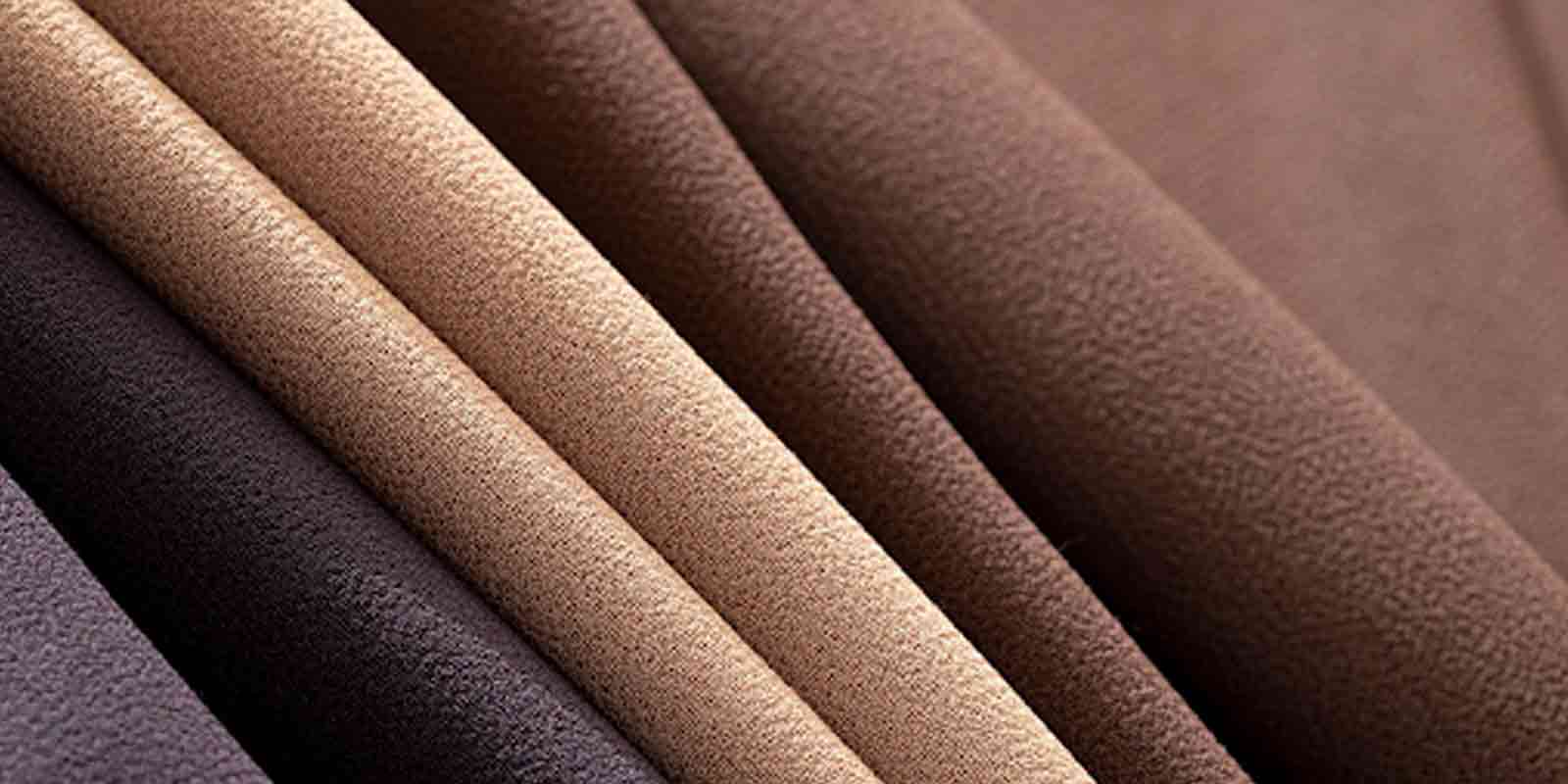 what-is-traceable-wool-and-how-important-is-it-for-environment